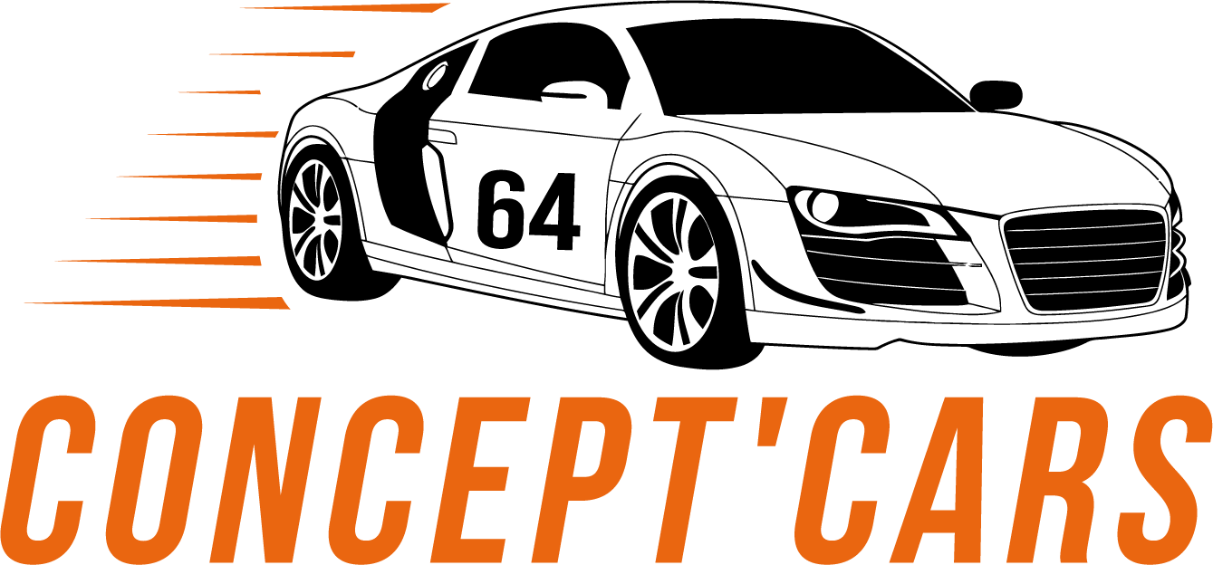 ConceptCars64 | Self Garage | Atelier Mécanique | Bayonne Biarritz Anglet Pays Basque