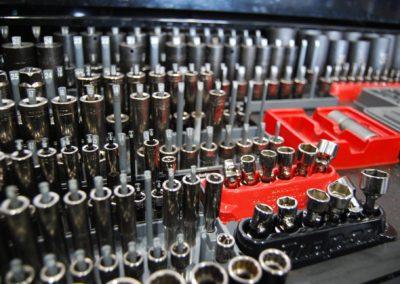 toolbox-2645700_1920 (1)
